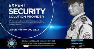 Industrial-Security-Services-in-Aurangabad