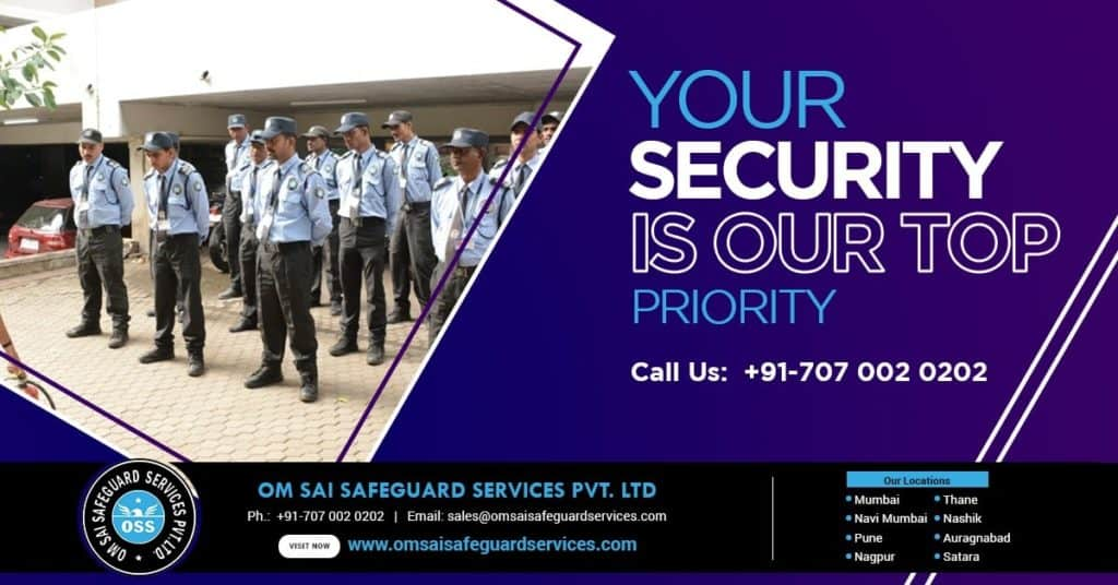 Bank-Security-Services