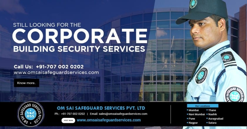 Corporate-Security-Services