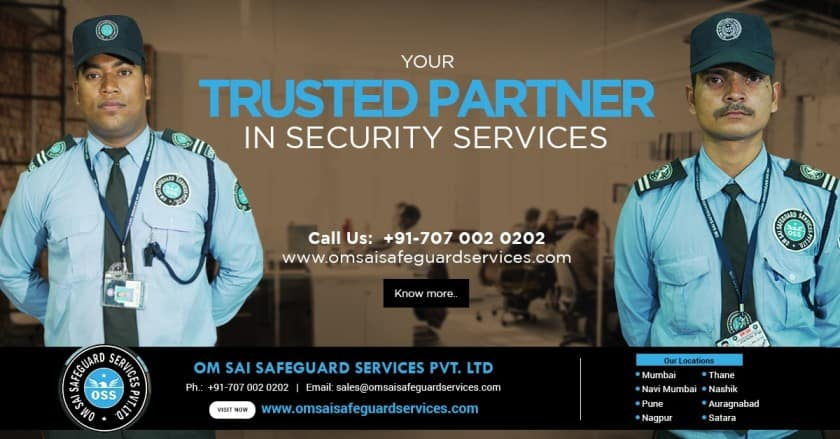 Hotel-Security-Services